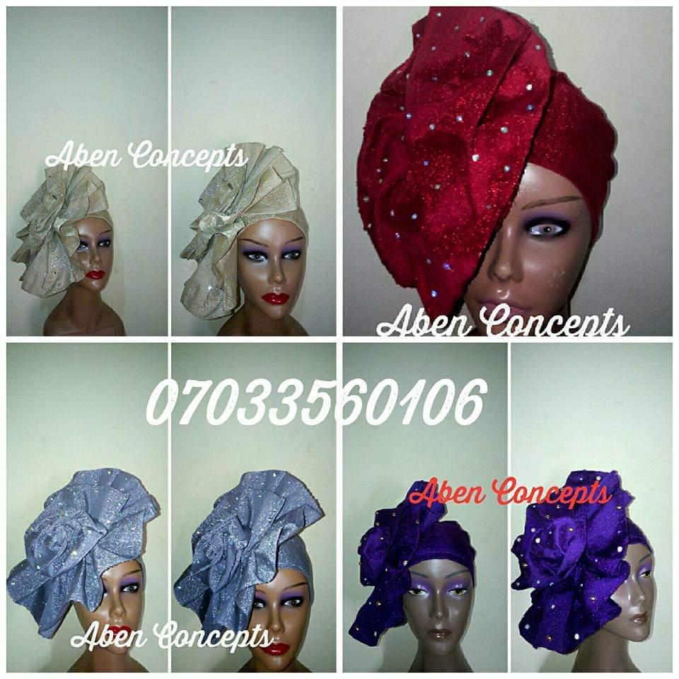 AbenConcepts