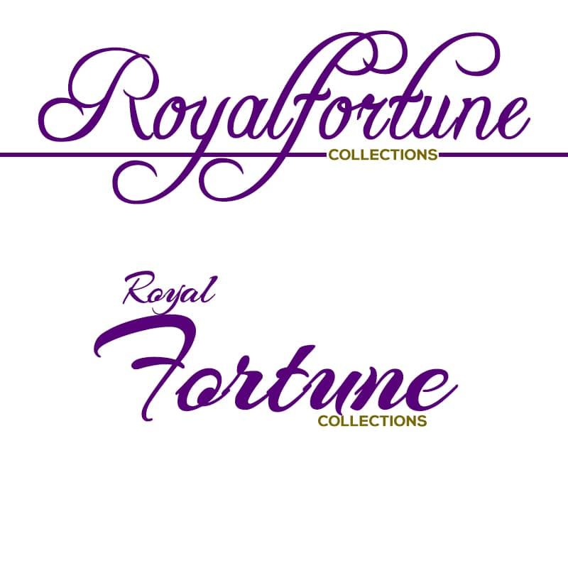 Royal Fortune Collections